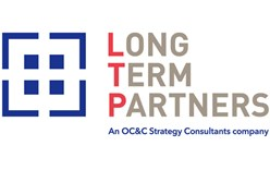 OC&C Strategy Consultants | Global Strategy Consultants